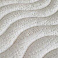 Lyocell Bezug für Wasserbetten - 350gr/m²
