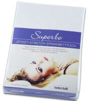 Kirsten Balk Superbe -Spannbetttuch